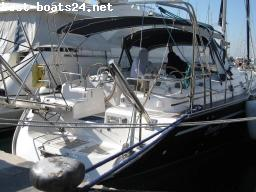 SEGELBOOTE: OCEAN STAR 51.2 OWNERS VERSION
