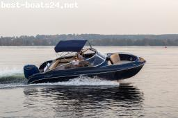MOTOR BOATS: B1 YACHTS ST. 7 SUMMERSALE 2019