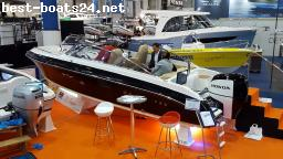 MOTOR BOATS: B1 YACHTS 750 SUMMERSALE 2019