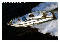 MOTOR BOATS: AICON 72 OPEN HARDTOP