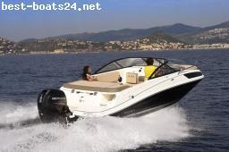 BAYLINER - Boats at BEST-Boats24 net - 3