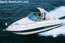 MOTORBOOTE: CRUISERS YACHTS 300 CXI EXPRESS