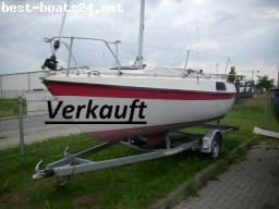 SAILING BOATS: ETAP YACHTING 20 GEBRAUCHTBOOTE WANTED!!