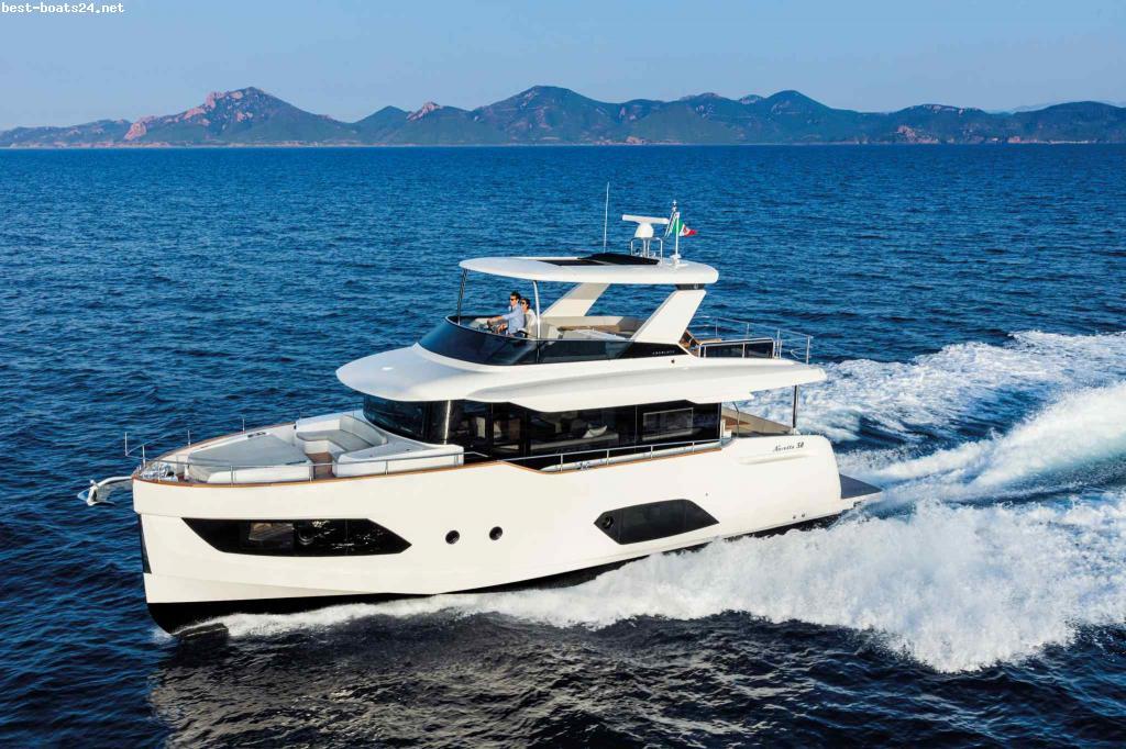 Disegno Bagno Absolute : Fotografie e immagini absolute ricerca fotografica barche e yacht