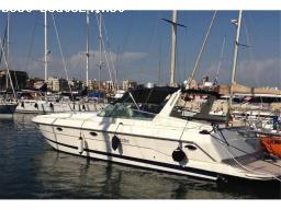 MOTORBOOTE: AIRON  42