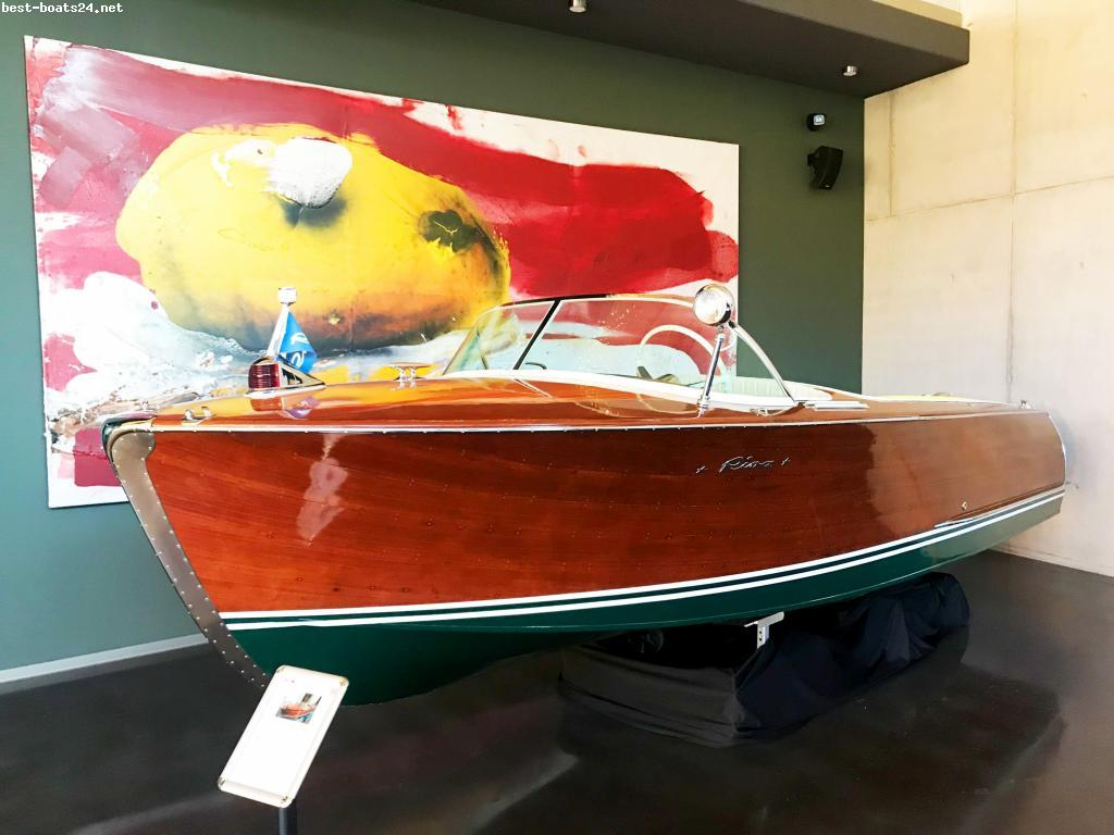 RIVA SUPER FLORIDA