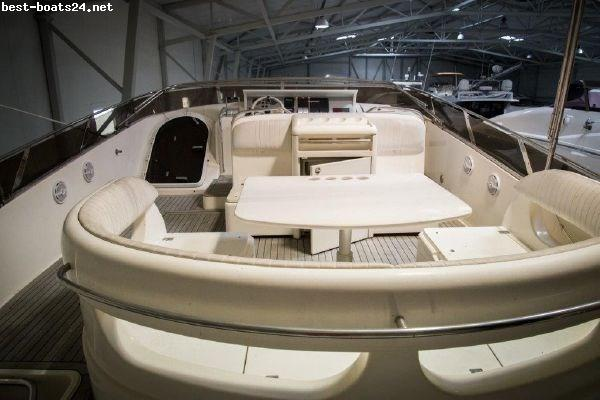 MARINE PROJECTS 65