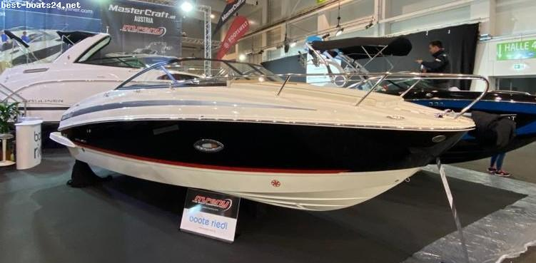 BAYLINER 742 R - LIMITED EDITION